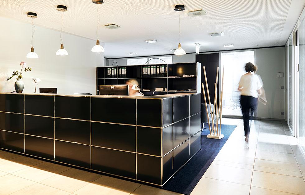 auernhammer dr boor notare aachen. Black Bedroom Furniture Sets. Home Design Ideas